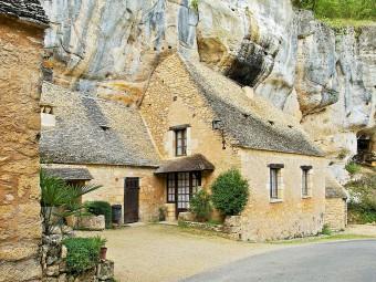 Musée_grotte_sorcier_dordogne