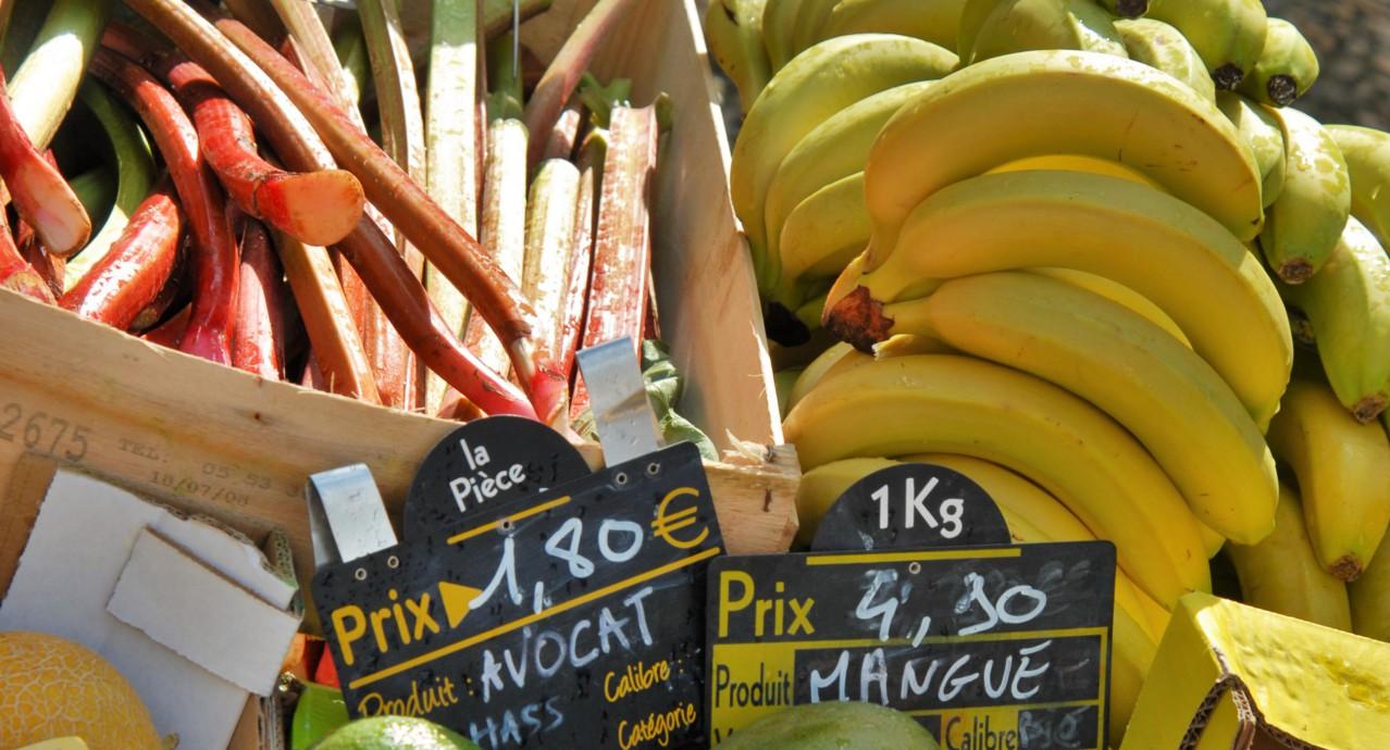 marché_de_sarlat_en périgord