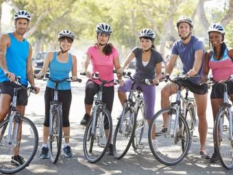 Location vélos sarlat Liberty Cycle