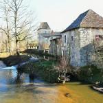 Saint-Jean-de-Côle_ancien_prieuré_dordogne_perigord