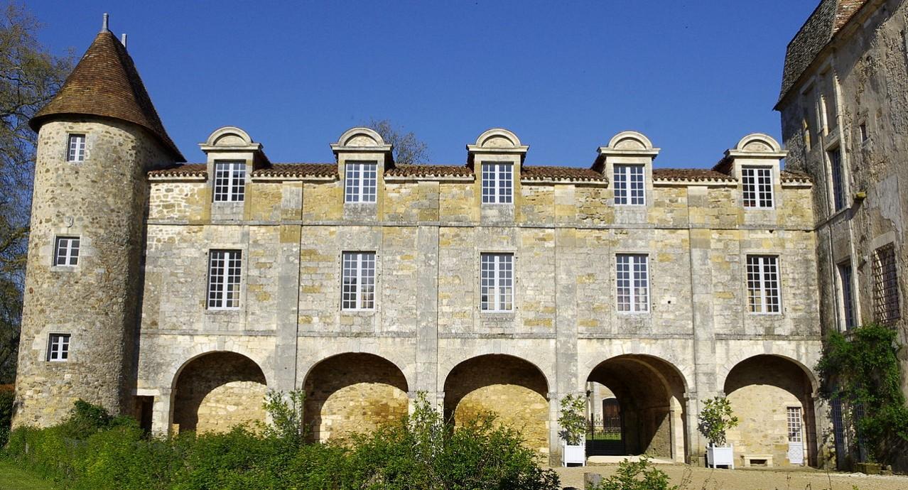 St-Jean-Cole-chateau_perigord_dordogne